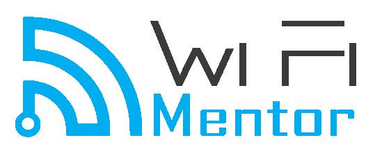 WiFi Mentor