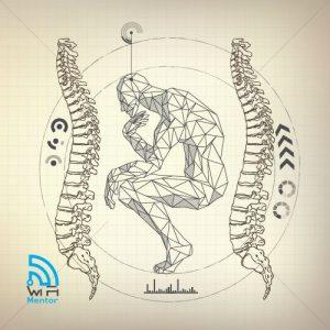 Curso Filosofia da Osteopatia